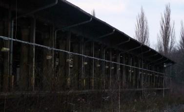 Güterbahnhof Nürnberg Süd 06