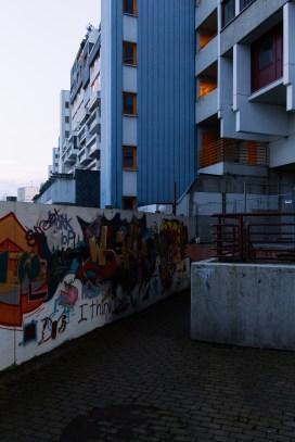 Ihme-Zentrum Hannover 19