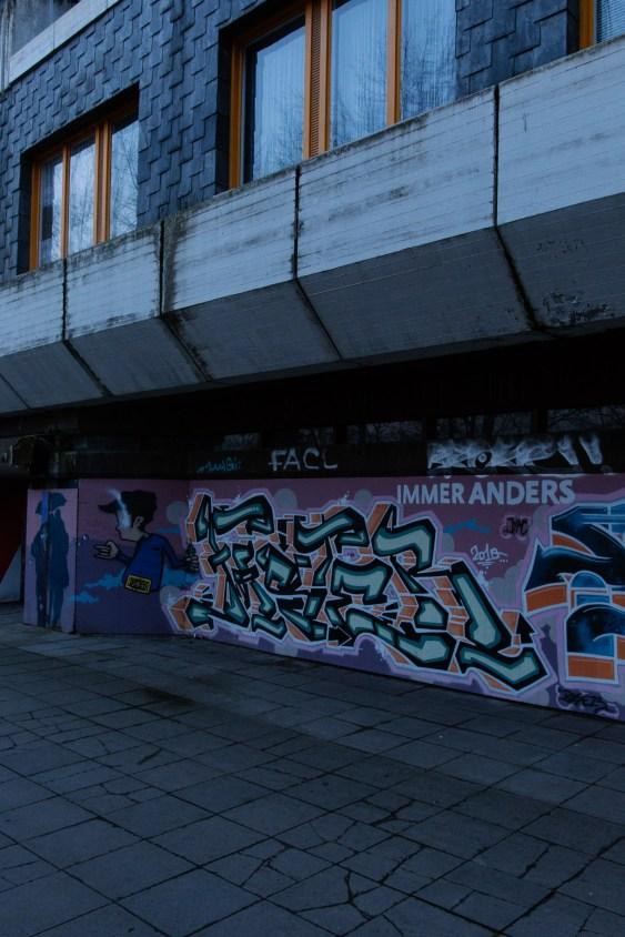 Ihme-Zentrum Hannover 23