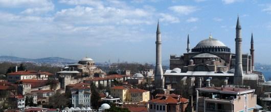 Istanbul 01
