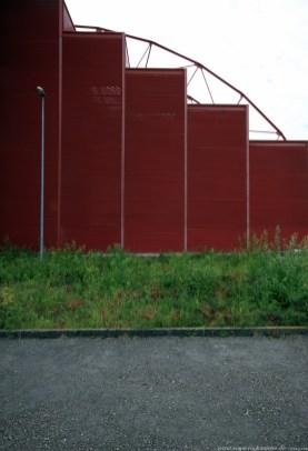 Müllverbrennungsanlage Ansbach #02
