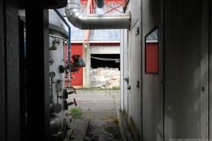 Müllverbrennungsanlage Ansbach #23