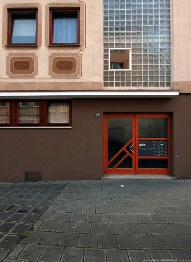 Nürnberg Impressionen #19 - Himpfelshof (aka Rosenau) - Bild 07 - SugarRayBanister