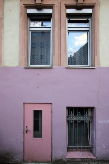 Nürnberg Impressionen #19 - Himpfelshof (aka Rosenau) - Bild 09 - SugarRayBanister
