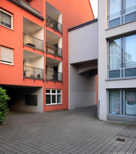 Nürnberg Impressionen #19 - Himpfelshof (aka Rosenau) - Bild 11 - SugarRayBanister