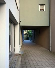 Nürnberg Impressionen #19 - Himpfelshof (aka Rosenau) - Bild 13 - SugarRayBanister
