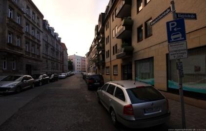 Nürnberg Impressionen #19 - Himpfelshof (aka Rosenau) - Bild 16 - SugarRayBanister
