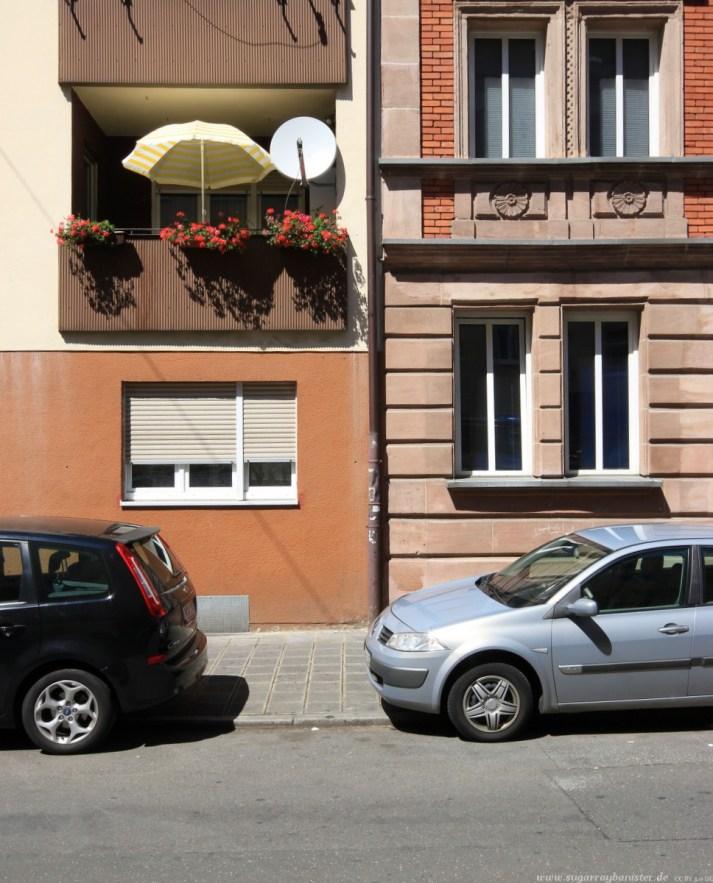 Nürnberg Impressionen #21 Bild 14