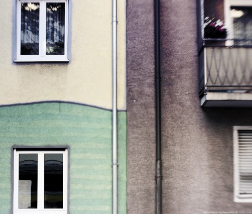 Nürnberg Impressionen #15 Bild 06