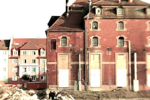 Nürnberg Impressionen #15 Bild 09