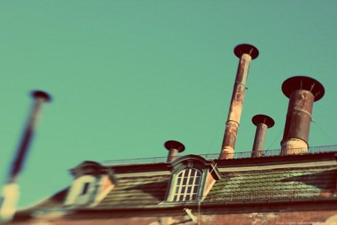 Nürnberg Impressionen #15 Bild 10