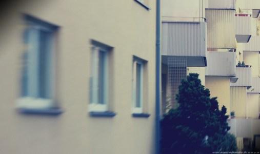 Nürnberg Impressionen #15 Bild 17