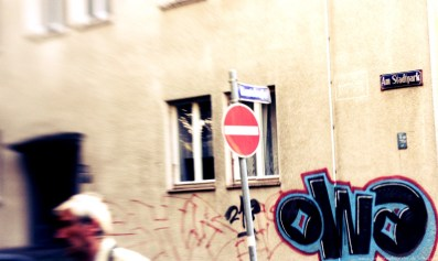 Nürnberg Impressionen #15 Bild 19