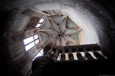 Orte der Renaissance Nürnberg - Pellerhaus 1