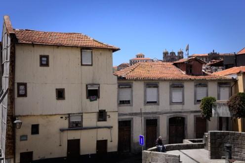Porto Impression 13