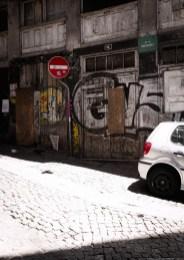 Porto Impression 19