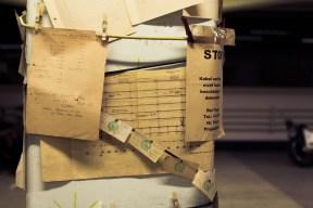 Quellkollektiv Sommerkollektion 2015 Impression 47 - SugarRayBanister