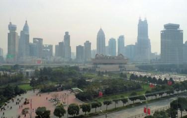Shanghai 16