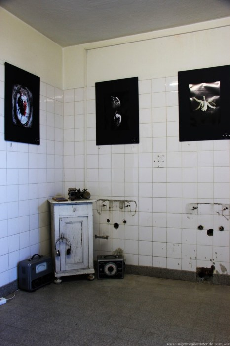 Sommerkollektion 2013 Impression #10