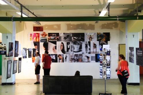 Sommerkollektion 2013 Impression #15