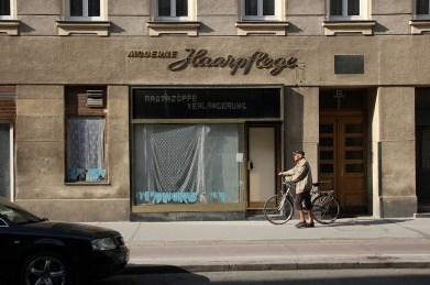 Wien 09 2