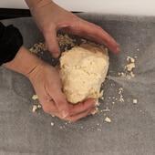 Como hacer empanadas