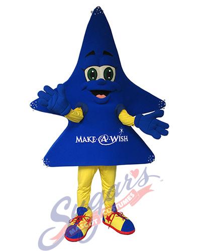 Shapes Archives Sugars Mascot Costumes
