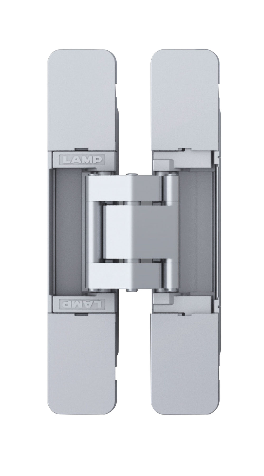 Cabinet Door Concealed Hinges Hardware Components By