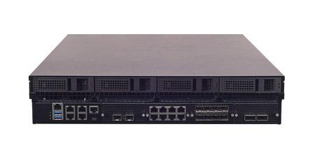 FX-3230_front