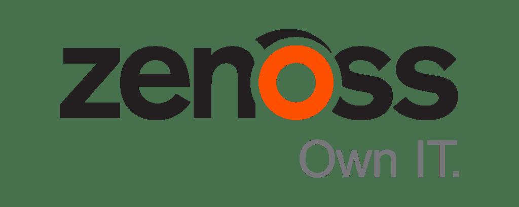 Zenoss
