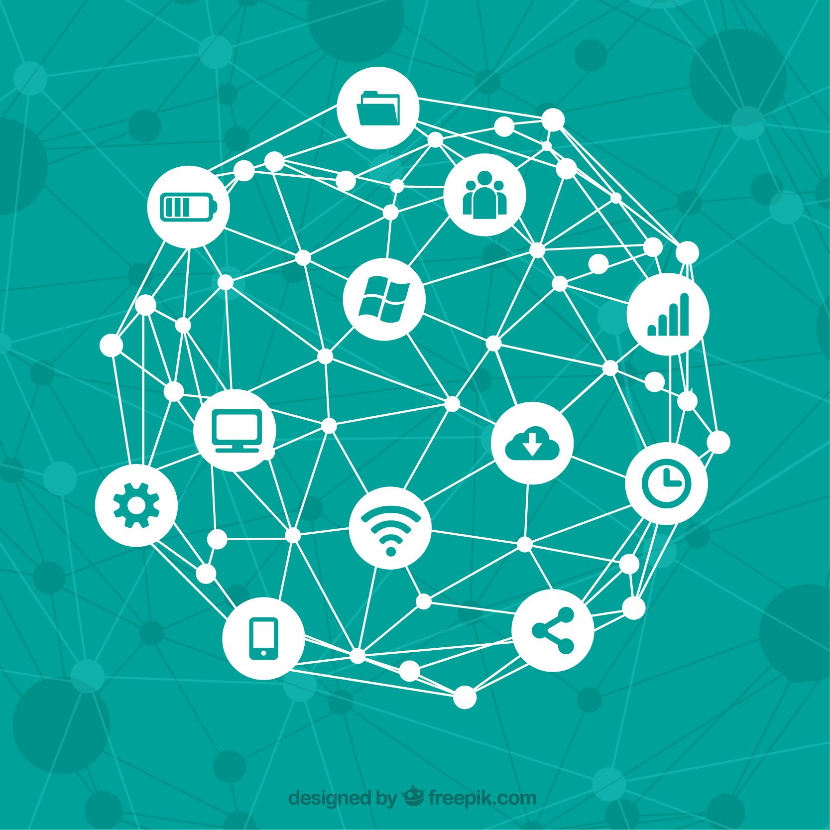 Sistemas de Monitoreo y Administración de Redes (NMS)