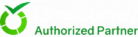 logo_limesurvey_partner