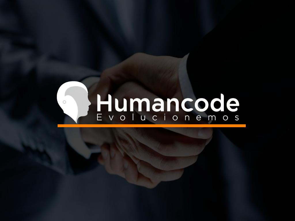 HumanCode, nuestro nuevo aliado