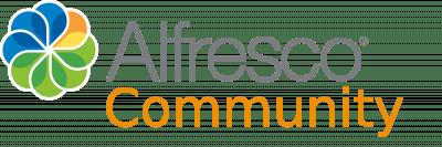 Alfresco Community logo.png