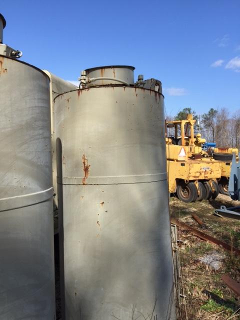Aggregate Concrete Baghouse Dust Collectors For Sale