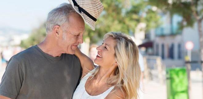 La importancia de la terapia de pareja 14827619256633
