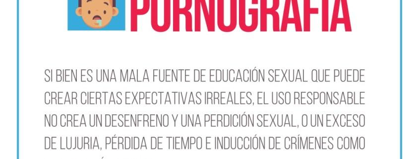 EXPECTATIVAS IRREALES DE LA PORNOGRAFÍA WhatsApp Image 2019 03 14 at 07