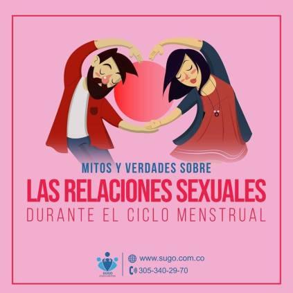 ciclo menstrual Ciclo menstrual y sexualidad menstrual 3 300x300
