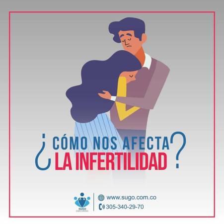 [object object] Fertilidad y sexualidad infertilidad 3 300x300
