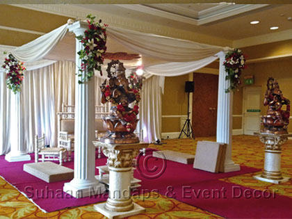 chair covers in india yoga for seniors breathing exercises suhaan mandaps & event decor
