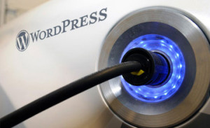 wordpress-eklentiler