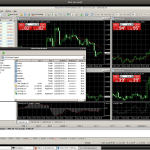 Roll Your Own Metatrader VPS