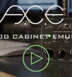 suhr ace suhr com guitar speaker cabinet wiring diagrams on marshall speaker cabinet wiring  [ 1400 x 583 Pixel ]