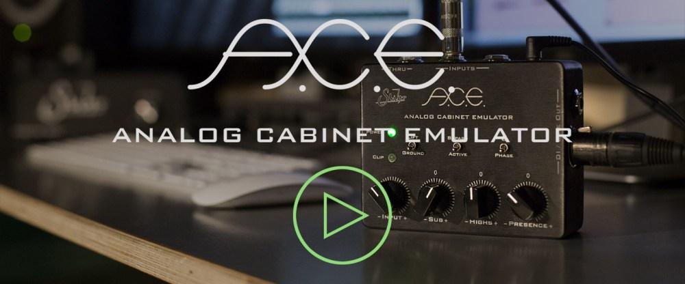 medium resolution of  suhr ace suhr com guitar speaker cabinet wiring diagrams on marshall speaker cabinet wiring
