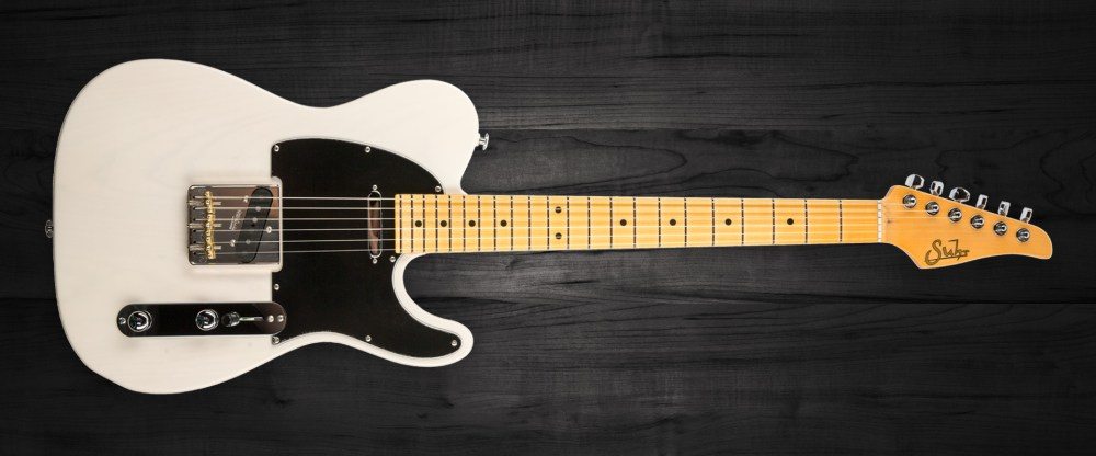 medium resolution of suhr classic t timeless tone unrivaled playability
