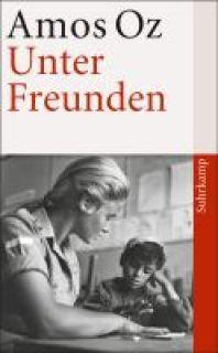 http://www.suhrkamp.de/buecher/unter_freunden-amos_oz_46509.html