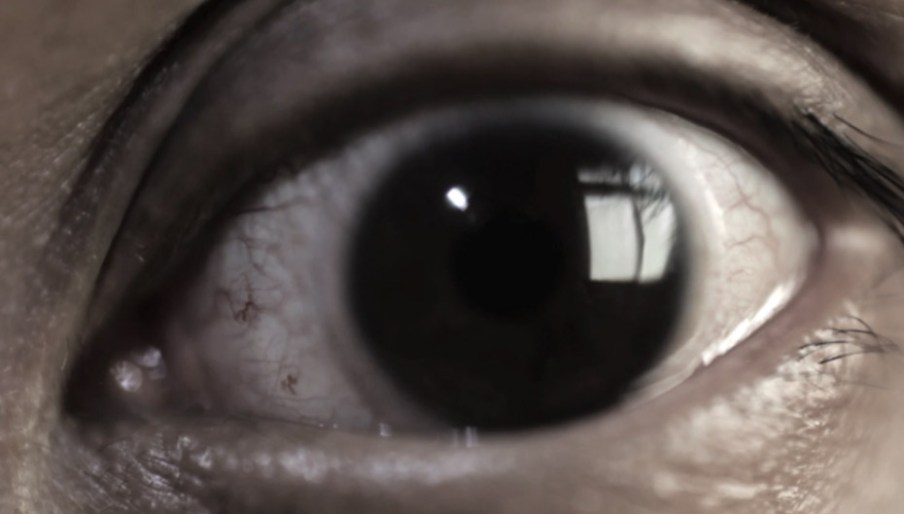 """A Horror Day 