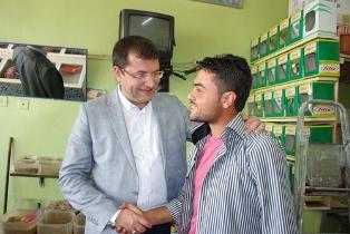 Mehmet Parsak 11
