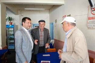 Mehmet Parsak 21