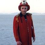 fireman_playa
